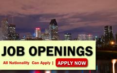 Québec Job Opportunities