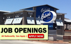 Culvers Job Opportunities