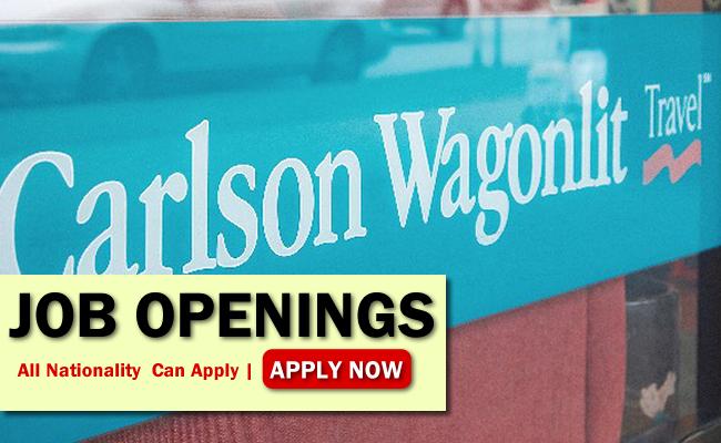 CWT Job Opportunities