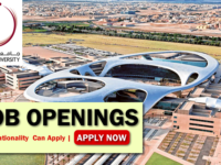 Zayed University Job Opportunities