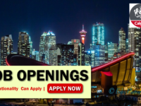 City of Calgary Job Opportunities